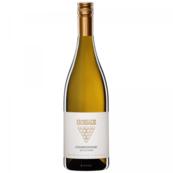 ANK Nittnaus Selection Chardonnay