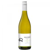 Rata Road Sauvignon Blanc