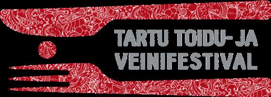 Bestwine ja Quinta da Raza veinid Tartu Veinifestivalil 03.–04.08