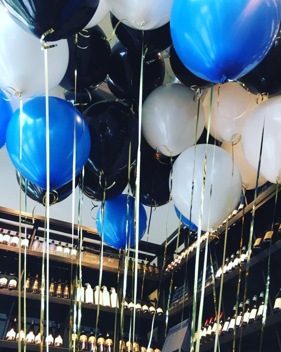 Vabariigi aastapäeva auks paugutame 22.02–23.02 Tallinnas ja Tartus lisaallahindlustega!